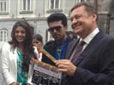 Move over Switzerland, Slovenia invites Bollywood to come shoot