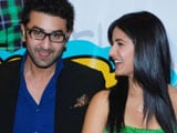 Ranbir Kapoor to star in Kishore Kumar biopic, Katrina Kaif may play Madhubala