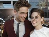 Robert Pattinson's friends don't want him to reunite with Kristen Stewart