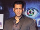 I am not setting any records, says Salman Khan