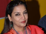 Shabana Azmi misses Mona Kapoor on her birthday