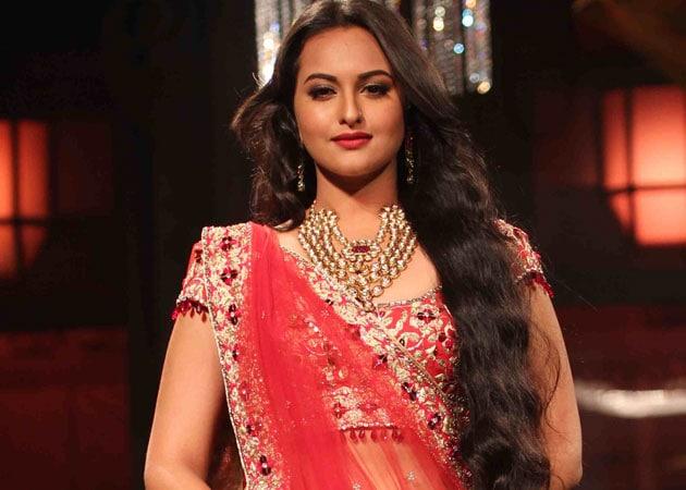Jyotsna Tiwari