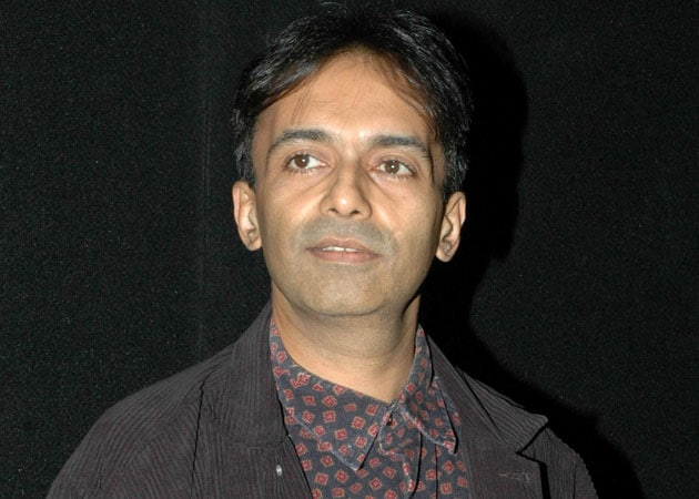 suneil anand picssuneil anand marriage, suneil anand son, suneil anand movies, suneil anand age, suneil anand pics, suneil anand family, suneil anand movies list, suneil anand biography, suneil anand photo, suneil anand image, suneil anand film, suneil anand devina anand, suneil anand net worth, suneil anand master, suneil anand, suneil anand vagator mixer, suneil anand interview, suneil anand date of birth, suneil anand pictures, suneil anand actor