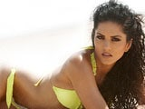 Sunny Leone keen to do family drama