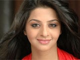 Language no barrier in expressing human emotions: Vedhika Kumar