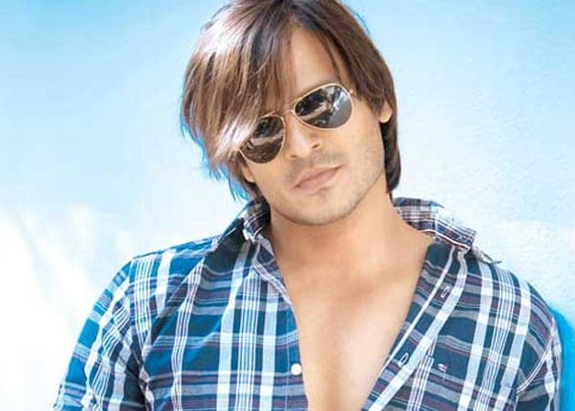 vivek oberoi filmlerivivek oberoi film, vivek oberoi prince, vivek oberoi wife, vivek oberoi imdb, vivek oberoi height, vivek oberoi upcoming movies, vivek oberoi filmography, vivek oberoi songs, vivek oberoi actor, vivek oberoi father, vivek oberoi interview, vivek oberoi net worth, vivek oberoi vivek oberoi, vivek oberoi 2016, vivek oberoi instagram, vivek oberoi filmleri, vivek oberoi movies, vivek oberoi kinopoisk, vivek oberoi aishwarya rai song, vivek oberoi and his wife