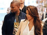 Kim Kardashian taking diet pills to lose weight gained after dating Kanye West