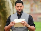 Aftab Shivdasani cheers acting birthday 13 years after <i>Mast</i>