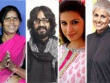 Two evictions on <i>Bigg Boss 6</i> this week