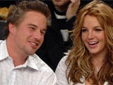 Britney Spears to call off wedding?