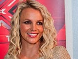 Britney Spears banned from reading news about her court trial