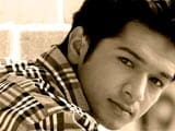 No chocolate boy roles for me, says TV actor Fahad Ali