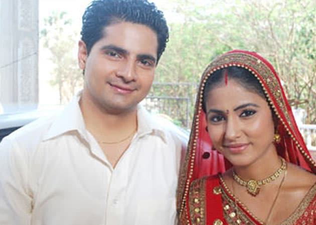Hina khan latest hina khan news photos videos for Nisha bano husband name