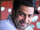 It's flattering if people think I can be the next Mammootty and Mohanlal: Prithviraj