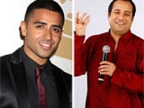 Rahat Fateh Ali Khan, Jay Sean win big at Asian Music awards
