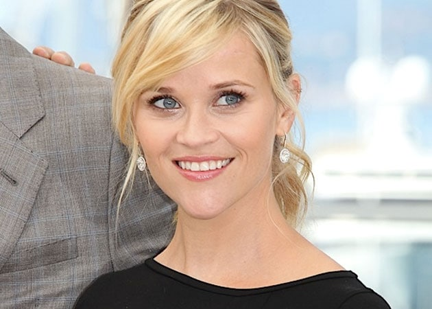 Reese witherspoon sweet home alabama haircut
