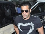 Victims of mishap involving Salman Khan's SUV not paid yet, High Court told