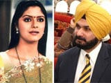 No offence, but Sidhuji should follow rules: Sayantani Ghosh