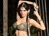Sherlyn Chopra bags role in Kamasutra 3D