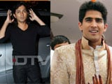 Shirish Kunder, Vijender Singh in Bigg Boss 6?