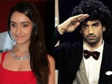 Aashiqui 2 team to shoot non-stop till December