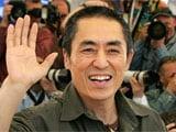 Chinese filmmaker to get Lifetime Achievement award at Mumbai film festival