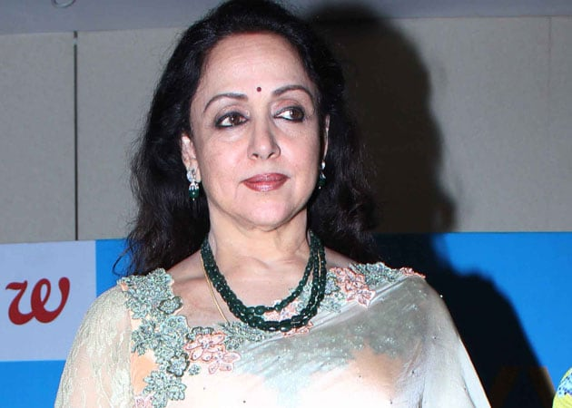 Jaya Chakravarthi