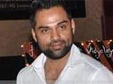 I'd dance at an award show rather than get one: Abhay Deol