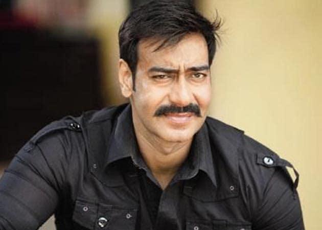 Ajay Devgn Films