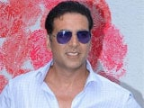 Akshay Kumar, Life Of Pi to flag off International Film Festival of India 2012