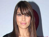 Bipasha Basu to catwalk in Goa
