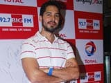 Jism 3 still being discussed: Dino Morea