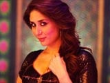 Kareena Kapoor to unveil first look of Fevicol Se on Bigg Boss 6