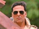 Akshay promotes Khiladi 786 in Pakistan through video chat