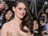 Kristen Stewart is stressed about her future acting career