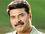 Mammootty connects with global fans through Facebook