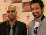 Roadies X launched, Raghu Ram says they've made history