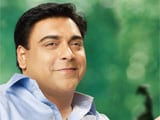 Ram Kapoor to exit <i>Bade Achche Lagte Hain</i>?