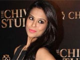 Is Sana Saeed dating <i>Student Of The Year</i> co-star?