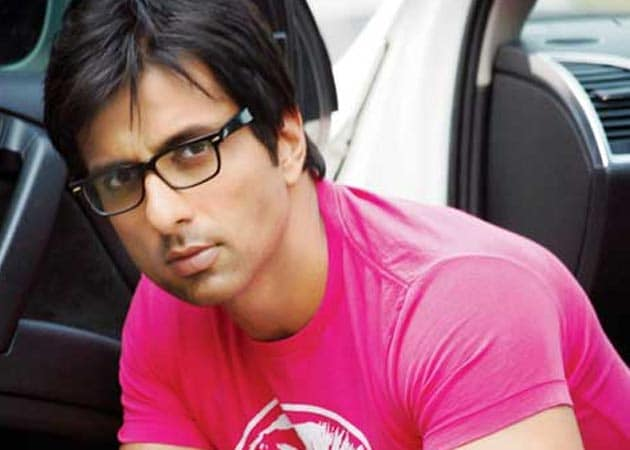sonu sood wifesonu sood movies, sonu sood height, sonu sood wife, sonu sood age, sonu sood family, sonu sood twitter, sonu sood biography, sonu sood net worth, sonu sood diet, sonu sood sister, sonu sood upcoming movies, sonu sood movies list, sonu sood education, sonu sood and jackie chan, sonu sood injury, sonu sood wedding, sonu sood wife pics, sonu sood mother, sonu sood imdb, sonu sood engineer