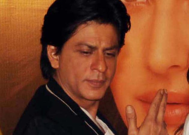 Badshah Of Bollywood