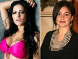Why Pooja Bhatt won't work with Sunny Leone again