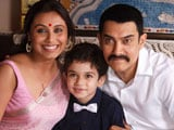 Preview: Aamir Khan and the perfect crime in <i>Talaash</i>