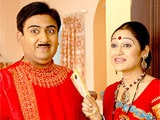 Film version of serial Taarak Mehta Ka Oolta  set to roll next year