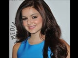 Ariel Winter's mother may sue publicist over nude picture claim