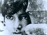 Kaushik Ganguly's next film on Pather Panchali's child artiste