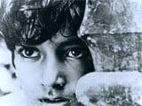Kaushik Ganguly's next film on <i>Pather Panchali's</i> child artiste