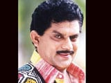 Malayalam comedian Jagathy is recovering, say doctors