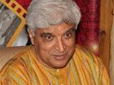 Ek ladki ko... originally written for Madhuri: Javed Akhtar