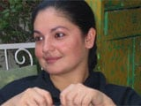 Pooja Bhatt will reinvent the item number in next film